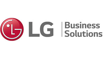 LG Business Solutions España