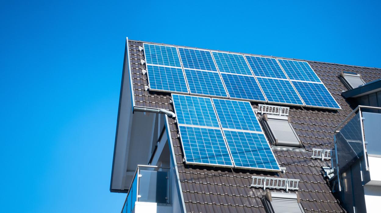10 claves para mejorar la eficiencia energética en los edificios