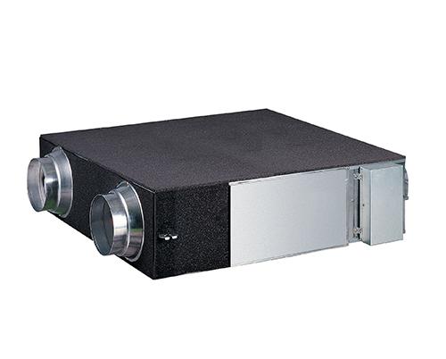 LZ-H050GBA5