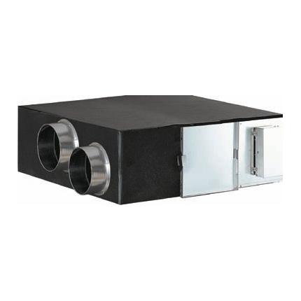 LZ-H050GBA2