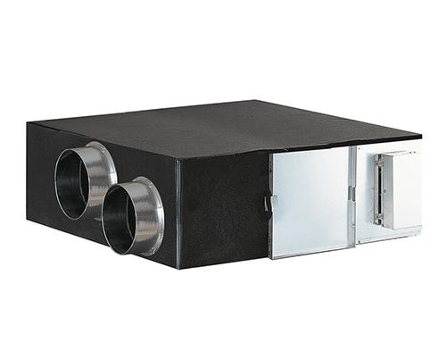 LZ-H080GBA5