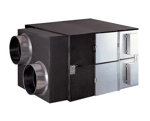 LZ-H150GBA5