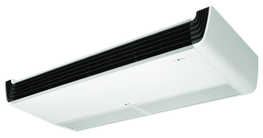 UV30F.N10